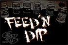 Feed ´n Dip